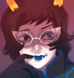 The-DarkBunny's Profile Picture