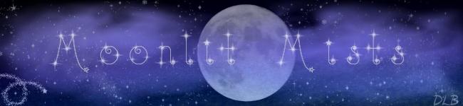 Moonlit Mists Banner: tinted by JadeofAllTrades