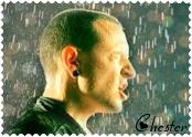 Rainy Day by JadeofAllTrades