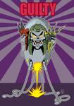 Transformers Quintesson