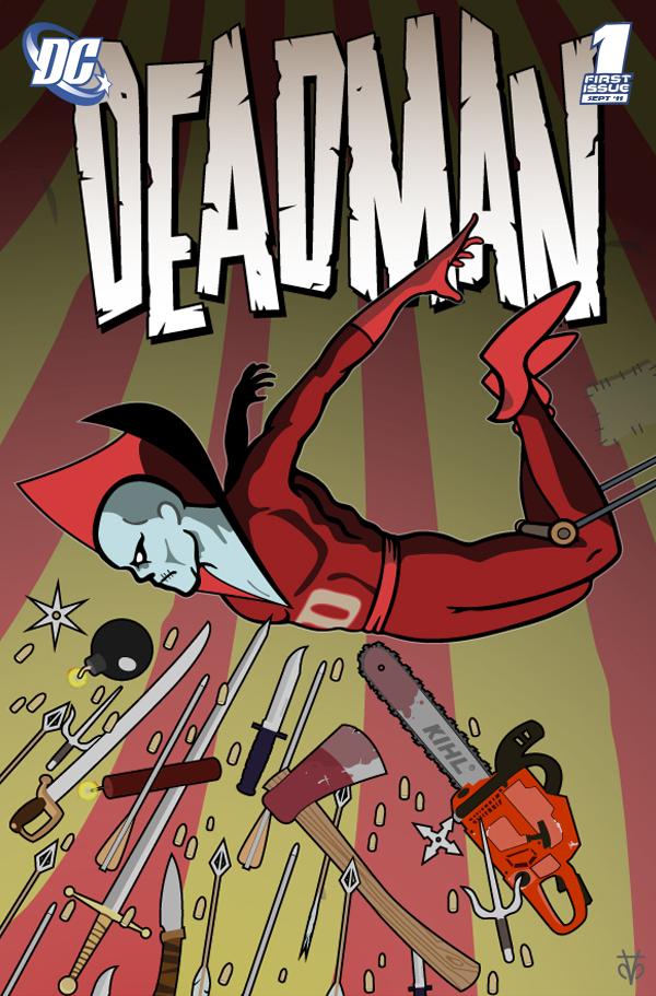 deadman_1st_dc_52_alternative_by_eyemelt