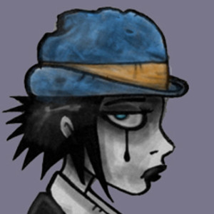 Eyemelt's Profile Picture
