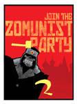Zomunism