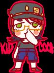 KKKCCC by KidCoca