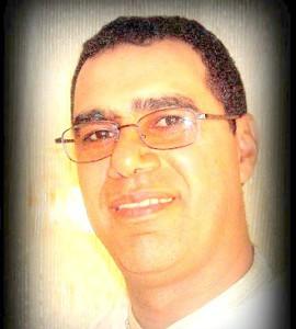abdeldad's Profile Picture