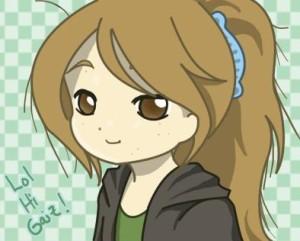 kuro-rakuen's Profile Picture