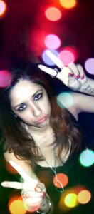 rockmantica's Profile Picture