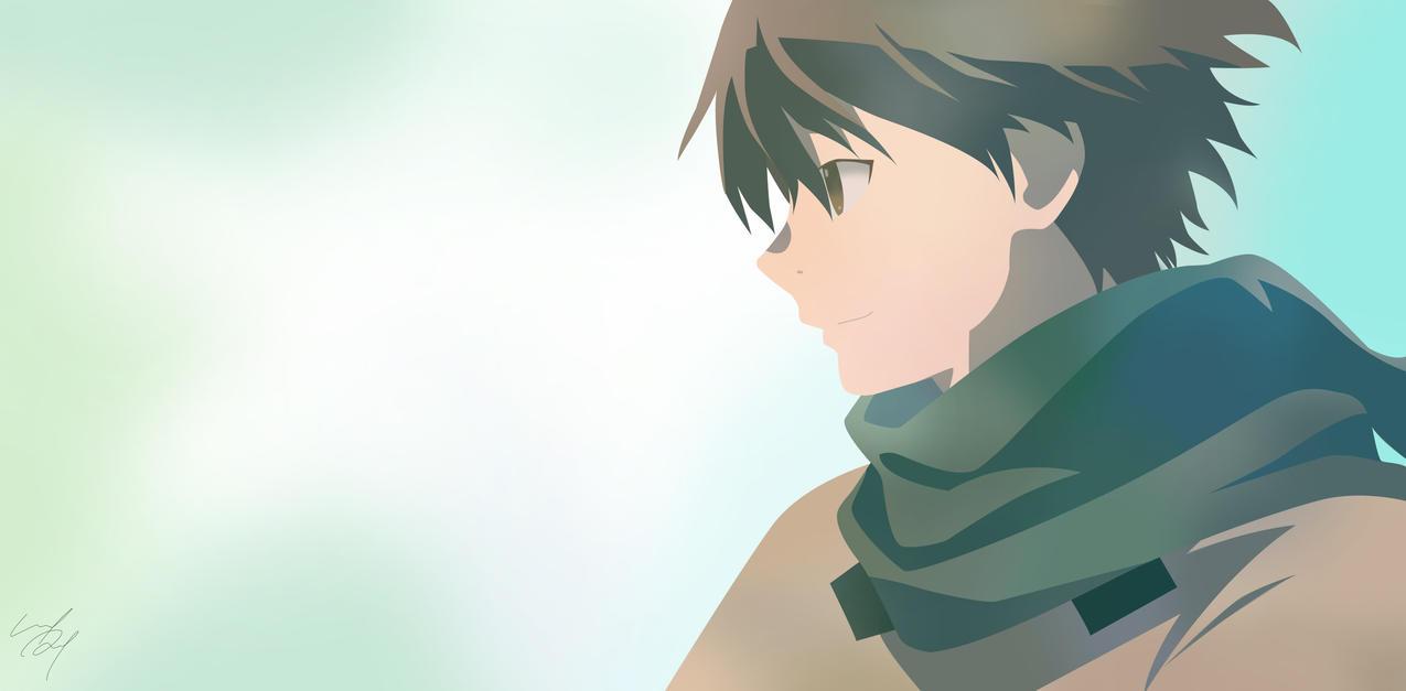 Pride Haruhiro___hai_to_gensou_no_grimgar_by_haalhady-db3f99c