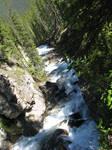 waterfall 09 1-stock