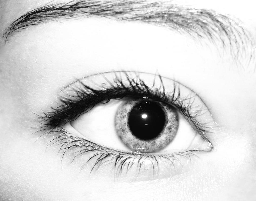 eye eyes deviantart drawings