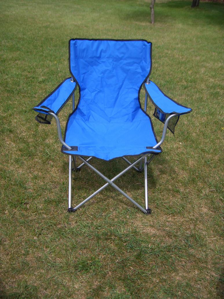 Outside Chair 1 Stock By Swordexpert Stock ...
