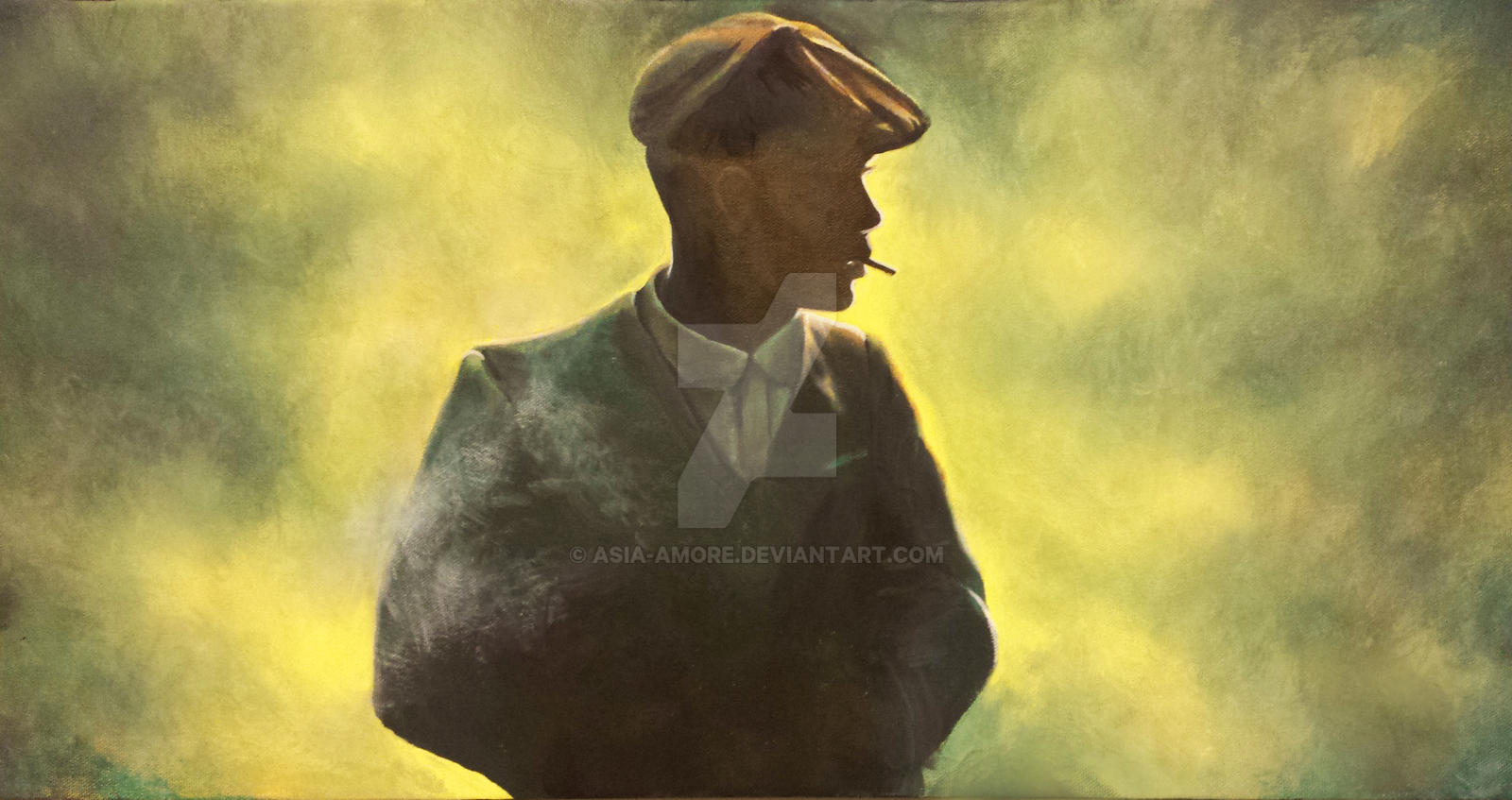 pirates wallpapers for desktop