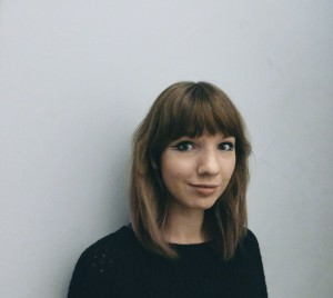 HannahJRNoble's Profile Picture