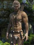 Wild-Hunter