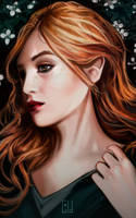 RedHead by Goldfinch-tyan