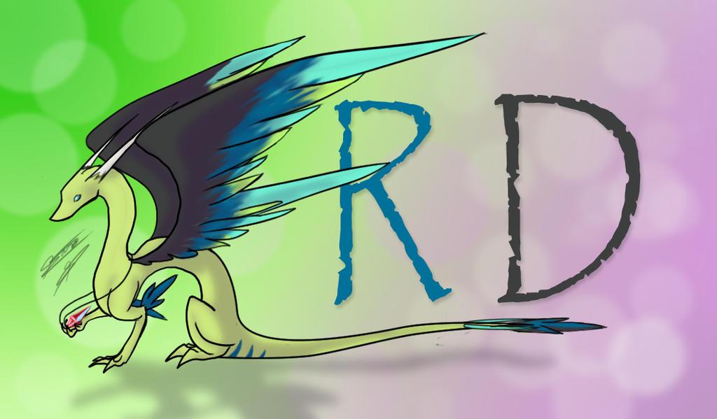 EmeraldRainDragon's Profile Picture