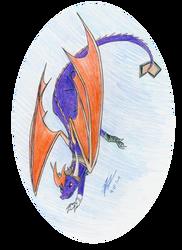 AT- Dragon Prescott