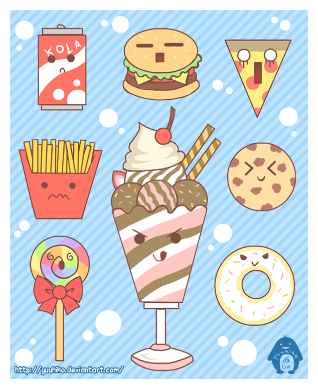 http://fc00.deviantart.net/fs71/f/2010/143/1/b/Unhealthy_Foods_by_Yuuhiko.png