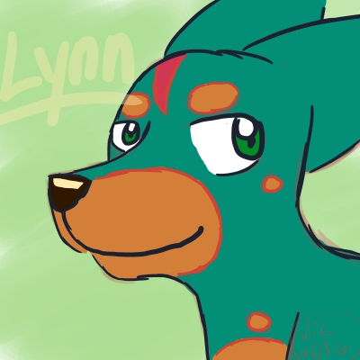 Violent-MinPin's Profile Picture