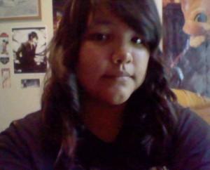 AdaraShion's Profile Picture