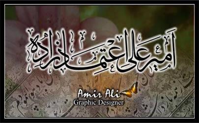 ID 11.26.04 by chafiyeh