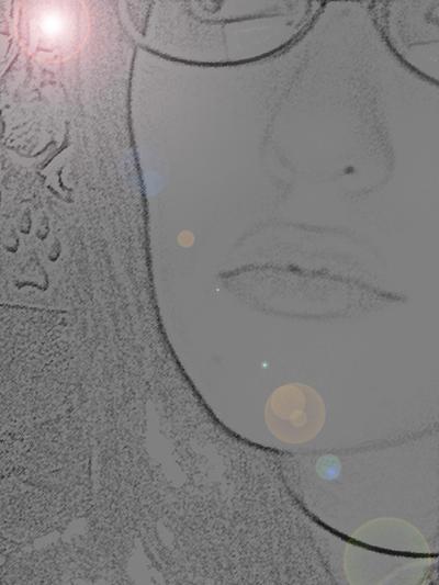 ElementalNymph's Profile Picture