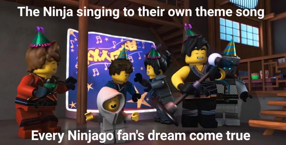 Ninjago SoG Meme by PurpleBird333 on DeviantArt
