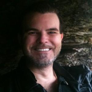 PaulMichaels's Profile Picture
