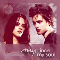 my soul.. by I-want-his-wings