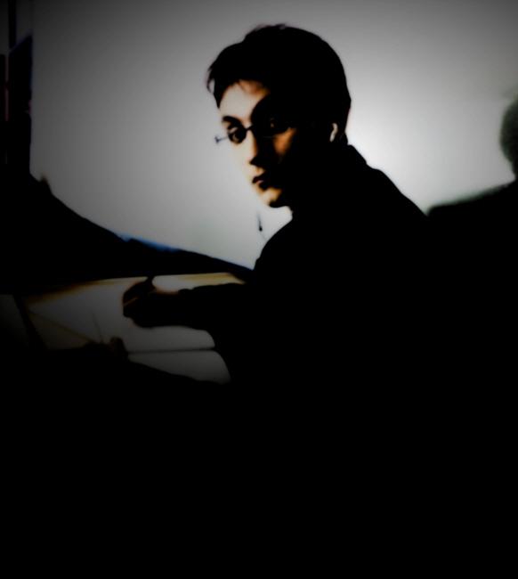 fldizayn's Profile Picture