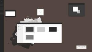 Squares Mockup (Reupload)