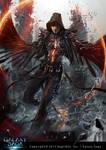 condename Devil 2