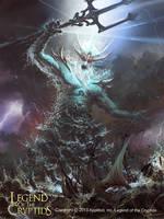 Poseidon adv by neisbeis