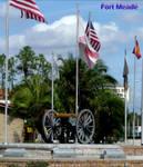 Fort Meade Florida