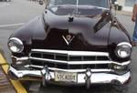 !949 Cadillac