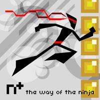 N+ The Way of the Ninja by CalicoStonewolf