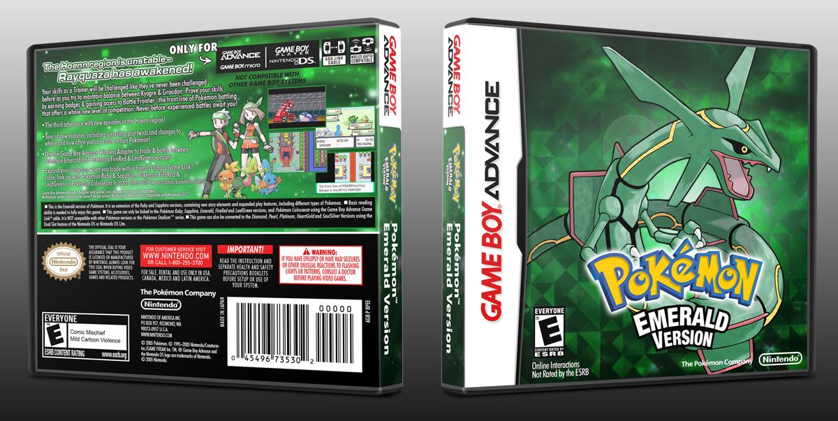 Where Do You Find The Coin Case In Pokemon Sapphire Fun