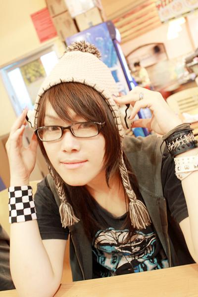 Ryuuseiki's Profile Picture