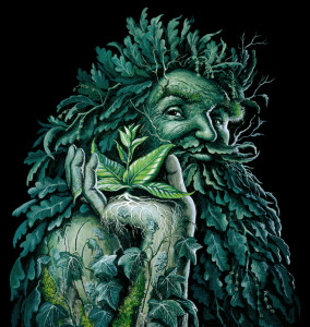 Ye-Olde-Greenman's Profile Picture