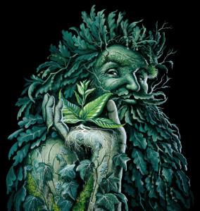 Ye-Olde-Greenman's Profile Picture