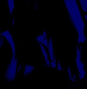 Tanixa's Profile Picture