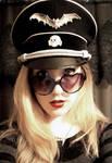 Evil Lolita by LadyLestat88