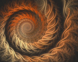 Spiral by Shishi2011