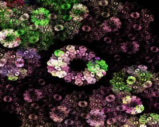 Garland by Shishi2011