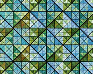 Tile by Shishi2011