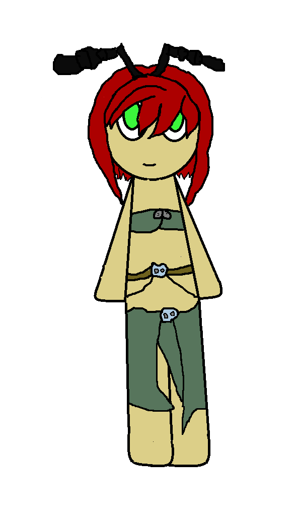 Anyone want there character drawn? Request_1_by_thedillbot123-dbj6nok