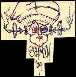 schmoov'94 by SHAM39