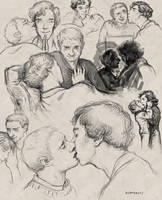 doodle break by br0-Harry
