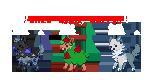 Watcher pixel Icon Raffle! *closed* by reidish