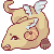 icon for Strangely Katie by reidish